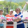 150912_pic_cup_wt_a1_1st