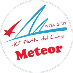 Assemblea Flotta Meteor del Lario – Winter Lunch 2017