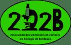 2d2b_logo2