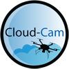 cloud-cam_100px copia