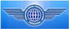 uavs logo