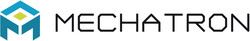 logo_mechatron
