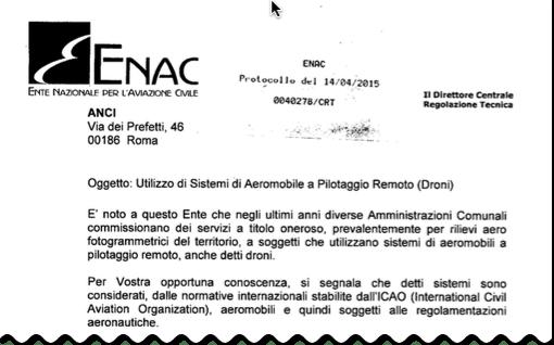 LETTERA_ENAC
