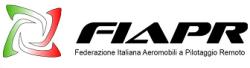 logo Fiapr