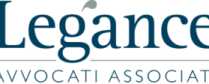 logo_legance_new
