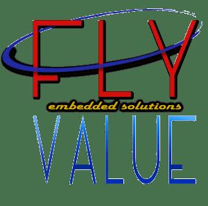 fv_logo_manifesto_shadows_3333