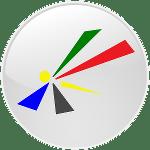 logo_drone_servizi_150