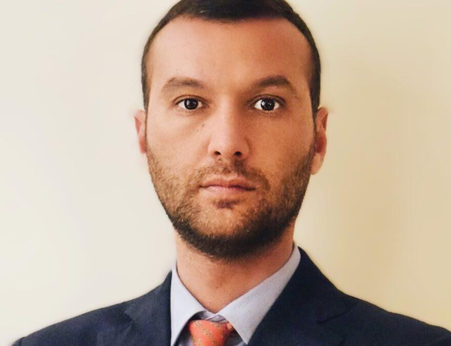 Intervista a Nicola Nizzoli, Presidente di ASSORPAS: «Trasporto e sicurezza guideranno il mercato dei droni nel 2021»
