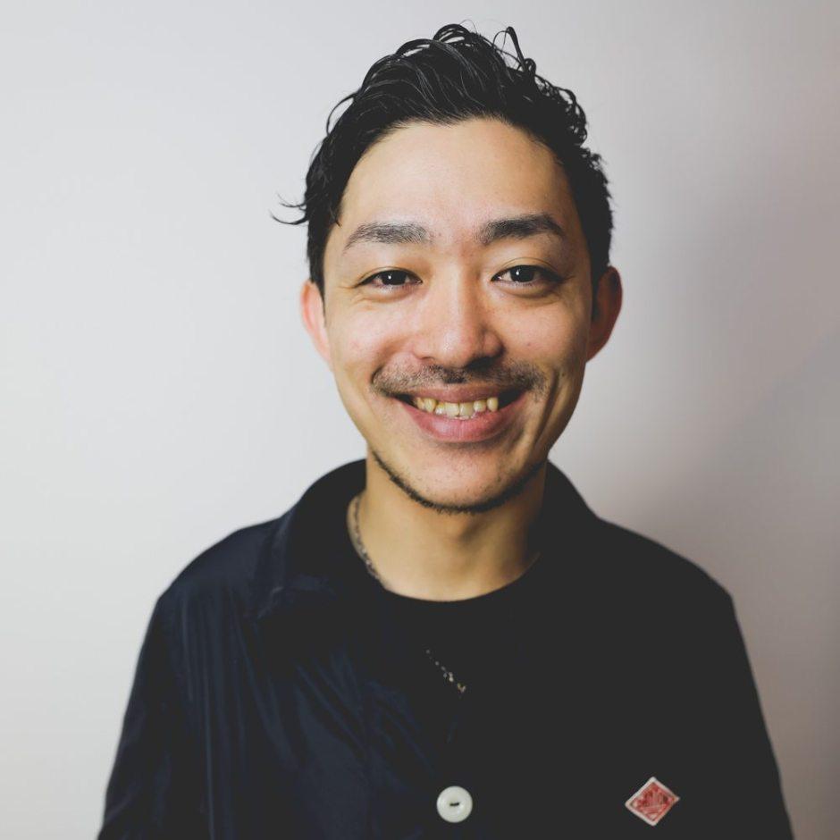 Atsushi Emori