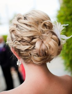 Prom-Updo-Hair-Style