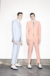 marcjacobs_14ss_01