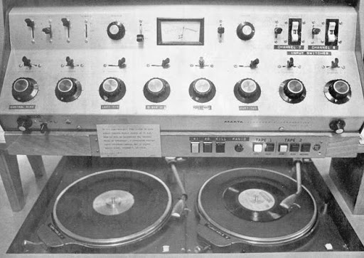 This image has an empty alt attribute; its file name is Cal-Poly-Radio-KCPR-from-1975-to-1977.jpg