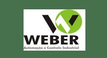 Weber Automação