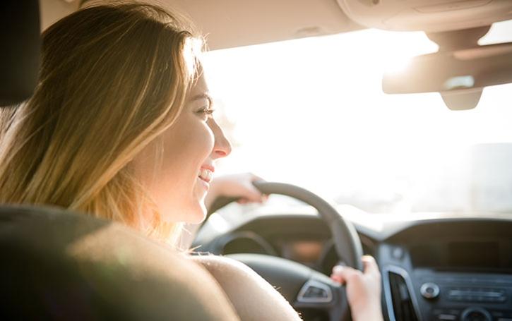 Conduite accompagnée et assurance auto