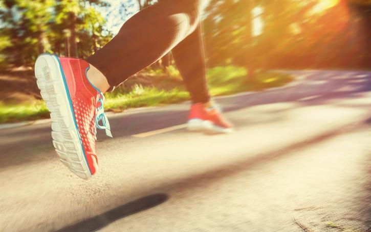 L'assurance de vos activités sportives