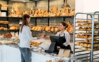 Les risques et les assurances du commerçant