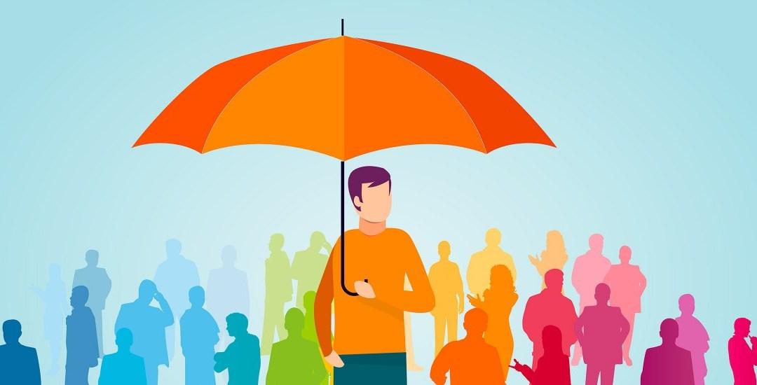 Travailleurs indépendants : qui s'occupe de votre protection sociale ?