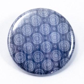 Badge Espace Temps