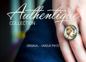 Assuna Authentique Collection