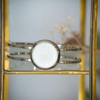 Bracelet vintage Judith