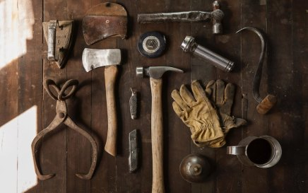 contrat assurance multi-services