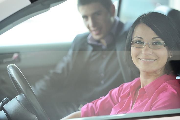 assurance auto jeune conducteur conducteur malusse conducteur resilie conducteur senior
