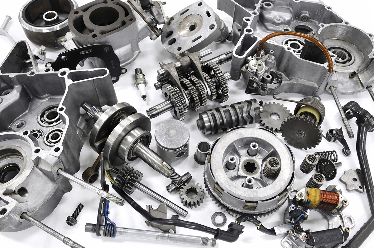 Image result for Car Parts