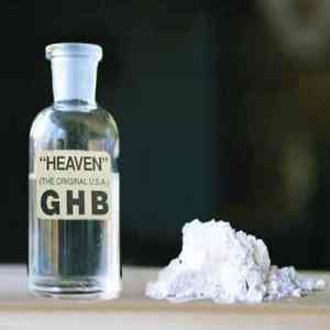 Buy GHB online - GHB Powder and Liquid for sale - GHB for sale