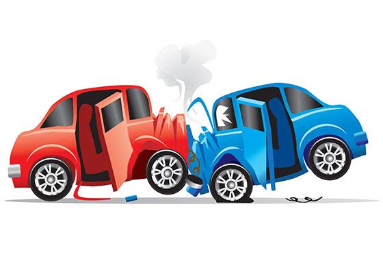 Assurance Auto - Assureurs Voleurs !