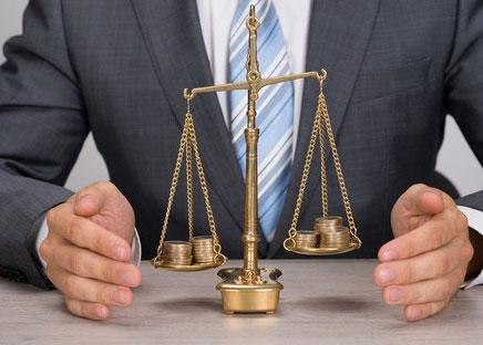 Assurance Revenus Garantis - Assureurs Voleurs !