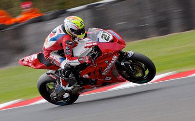 assurance moto course