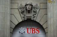 السويسريون يستثمرون في سندات دولية