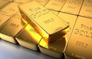 الذهب يراوح مكانه دون 1300 دولار والأنظار على اجتماع المركزي الأمريكي