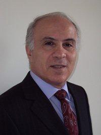Gabriel Tabarani