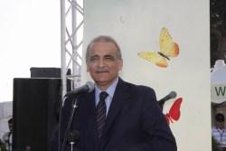رئيس بلدية بيروت بلال حمد