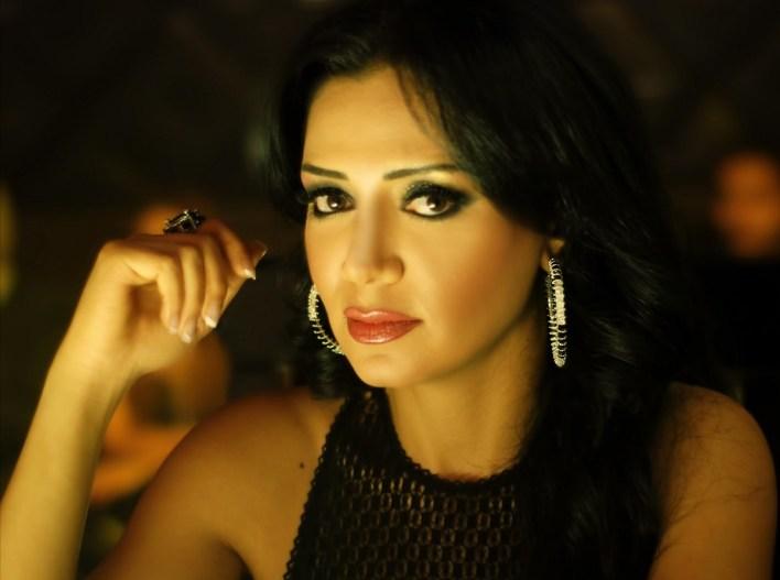 رانيا يوسف: مأزق إختيار أدوارها الجديدة