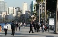لا تتنفسوا طويلاً في بيروت وإلّا فقدتم 10 في المئة من أعماركم