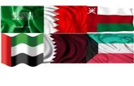 هل حان موعد شدّ أحزمة الإنفاق في دول الخليج العربي؟