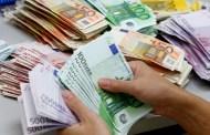 هل تتخلّف شركات منطقة اليورو عن سداد ديونها ؟
