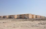 الوقت للإستثمار في الإسكان الإجتماعي في السعودية