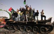 ليبيا على شفا الهاوية