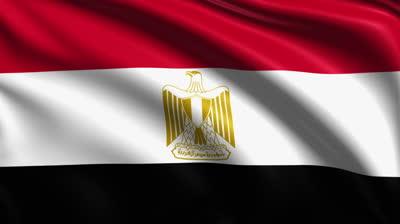مصر تتوقع إستثمارات محلية وأجنبية