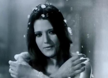 السينما المصرية ... من الإغراء إلى الحجاب!