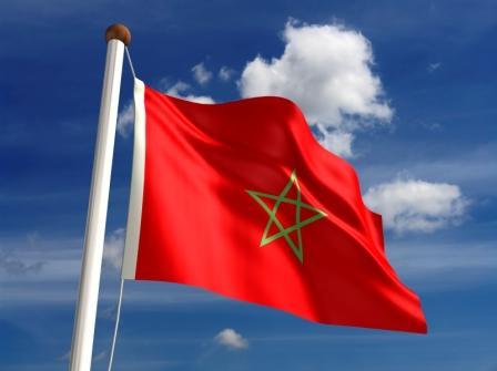 المغرب: ترحيب بالتقدم في التنافسية