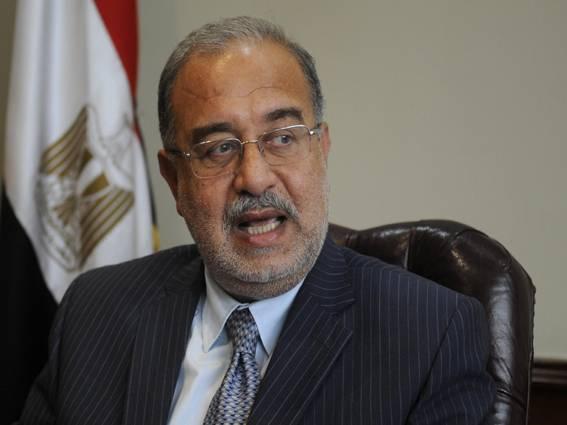 مصر: 14.5 مليار دولار إستثمارات في التكرير والبتروكيماويات