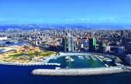 يمكن للبنان أن يكون نموذجاً للمشرق العربي