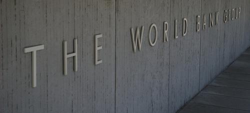 سهولة ممارسة أنشطة الأعمال: لبنان في المرتبة 104 عالمياً