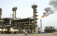 هل إنخفاض أسعار النفط موجه ضد روسيا وإيران؟