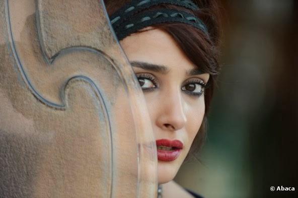 المخرجات التونسيات يعرّين المجتمع من ورقة التين!