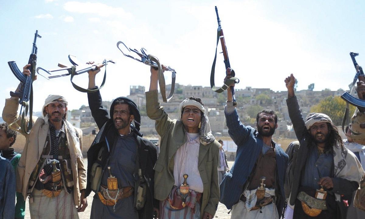 اليمن: الإنهيار المالي المُدهِش